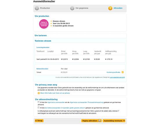 Korting Nieuwe Klant Essent Kortingscode Babydump Juli 2019